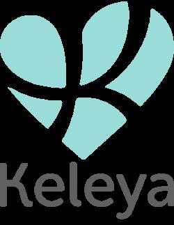 Circle of friends Keleya Angebote für Mütter