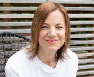 Kim-Nicola Lorentzen // Coaching & Mindfulness