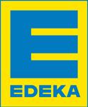 edeka-1