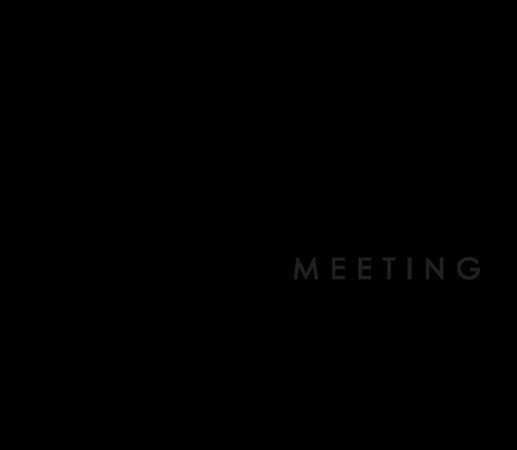 Mama Meeting Logo