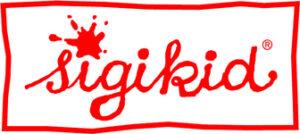 sigikid-1
