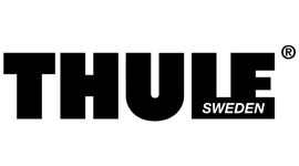 thule-1