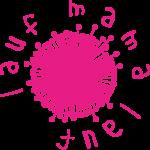 Logo von Laufmamalauf