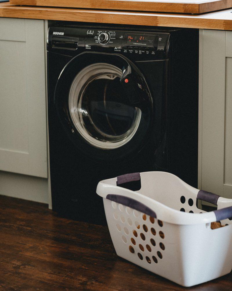 stoffwindeln-waschen